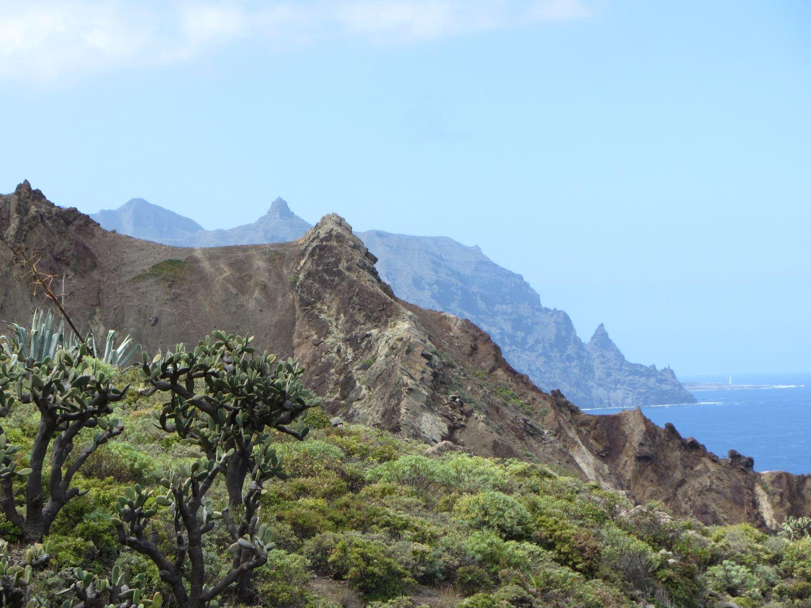 hannibal-tenerife-wandelen-op-tenerife-canarische-eilanden